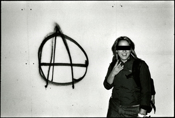 anarchy_girl