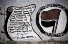 simferopol-dead1