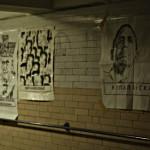vystava_metro_2