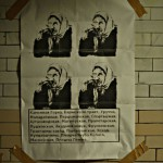 vystava_metro_3