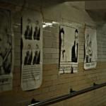 vystava_metro_8