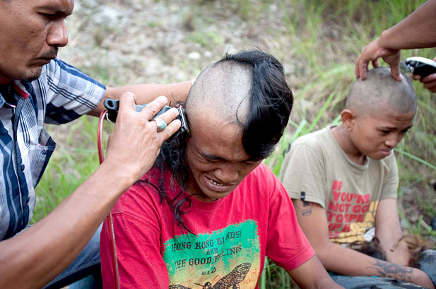 1395669-indonesia-punks-5-617-409