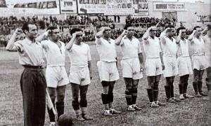 Реал-Мадрид